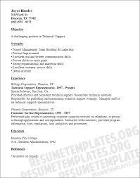 it technician resume template premium resume samples biomedical