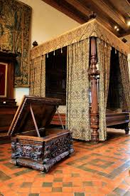 Medieval Bedroom by 213 Best Dark And Decadent Bedchamber Images On Pinterest
