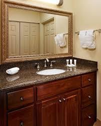 bathroom vanity countertop ideas granite countertops bathroom vanity countertops ideas excellent