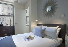28 one bedroom apartments boston furnished apartments one bedroom apartments boston senior 1 bedroom apartment in boston 100 arlington street