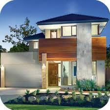 home design gold home design 3d gold by anuman