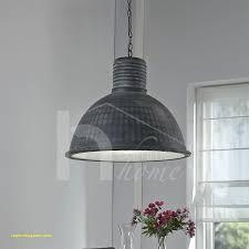 lustre pour chambre ado résultat supérieur plafonnier pour suspension luxe lustre