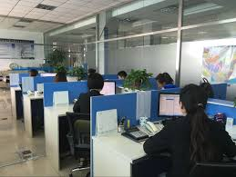 bureau veritas dijon bureau veritas salary 28 images mobilier de bureau