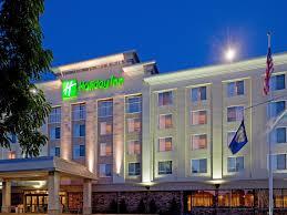 Gas Light Portsmouth Nh Holiday Inn Portsmouth Hotel By Ihg