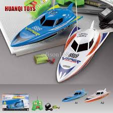 radio controlled boats for kids rc toy review