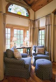 Decorating Windows Inspiration Window Treatments For Large Windows Not Chairs Http Www