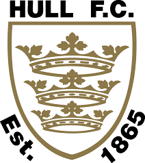 hull f c 1998 pres primary logo diy iron on stickers heat