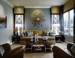 Designer Living Room Modern Delightful Designer Living Rooms Designer Living Room