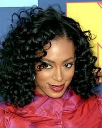 african american spiral curl hairstyles indian remy spiral curly hair lace front wigs 13fwc005 157 00