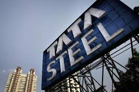 Seeking Uk Tata Steel Said To Be Seeking Uk Government Funds For Wales Plant