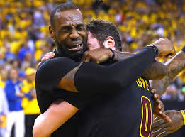 Lebron James Crying Meme - 10 best crying lebron james memes that are currently breaking the