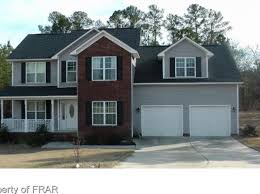 5 bedroom houses for rent houses for rent in north carolina 6 711 homes zillow