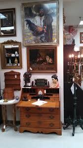 Interior Designers In Greensboro Nc Antique Furniture Greensboro Nc Abwfct Com