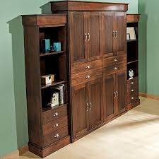 queen murphy bed cabinet murphy bed cabinet kit inside are you a do it yourselfer we carry