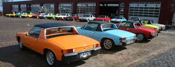 old porsche 914 home porsche 914 club holland