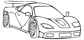 coloring pages of cars printable printable coloring pages of cars yuga me