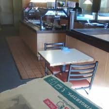 round table pizza folsom blvd round table pizza order food online 33 photos 60 reviews