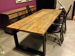 table de cuisine ancienne table bois cuisine table bois cuisine table de cuisine haute