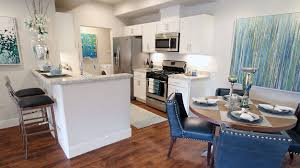the james apartments in rocklin ca