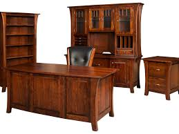 Office Furniture Used Office Furniture Category Used Home Office Furniture Office