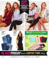 bealls florida black friday 2017 ad sales thanksgiving deals