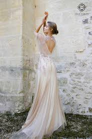 faerie wedding dresses wedding dress wedding dress vintage style wedding