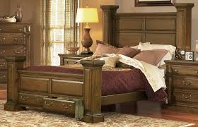 Antique Bedroom Furniture by Antique Wood Bedroom Furniture Imagestc Com