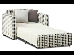 Single Folding Bed Single Sofa Bed Single Sofa Bed Chair