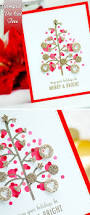Invitation Cards For Christmas 1215 Best Lovely As A Tree Trendy Christmas Or Otherwise
