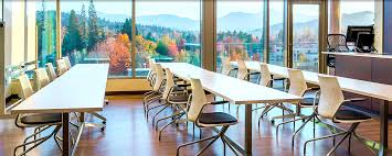 Office Interior Concepts Interior Office Concepts Office Furniture Sales And Installation