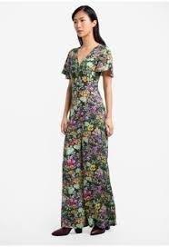 buy mango women u0027s clothing zalora malaysia u0026 brunei