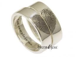 wedding ring alternative alternative wedding stones tags untraditional wedding rings make