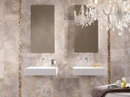 porcelain stoneware wall floor tiles interno 9 interno 9