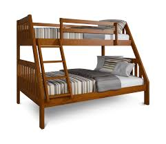 bunk bed frames this bed would be a great option if you needed to
