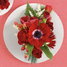 cincinnati florists lutz flowers cincinnati florist flowers cincinnati in lutz