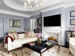 Living Room Furniture Hong Kong Hotel Profile