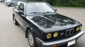 1988 bmw 325is e30 bmw 325is repairs in massachusetts