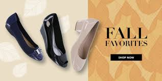 boots for womens payless philippines s shoes boots dress shoes sandals and athletics payless