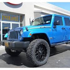 2000 jeep wrangler wheel bolt pattern kmc xd820 grenade series wheel 20 x12 bolt pattern 5x5