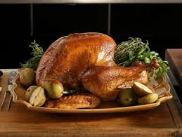 how to carve a turkey a step by step guide recipes and cooking