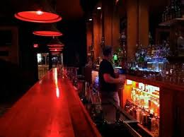 Top Bars In Los Angeles Top 10 Bars In Los Angeles L A Weekly