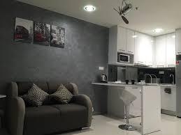 apartment studio at mercu summer suites holiday houses kuala lumpur