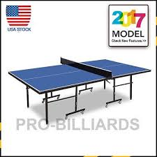what size is a regulation ping pong table regulation ping pong table stuffwecollect com maison fr