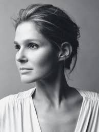 aerin lauder aerin lauder wants to launch her own lifestyle brand with the help