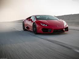 Lamborghini Huracan Front - lamborghini huracan lp580 2 2017 pictures information u0026 specs
