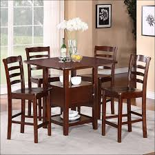 Sofa Table Walmart by Walmart Dining Room Pub Table And Stools Counter Height Pub Table