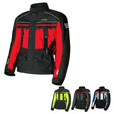 lightweight bike jacket high visibility motorcycle jackets jafrum