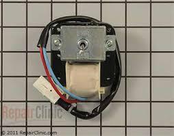 refrigerator fan not working ge gts22kbp top freezer refrigerator fan not working questions