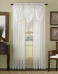 Teal And Yellow Curtains Bedroom Curtain Valance Ideas Black And Grey Window Valance Teal
