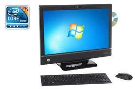 comparateur pc de bureau comparateur pc bureau 19 images pc de bureau acer aspire z1 621